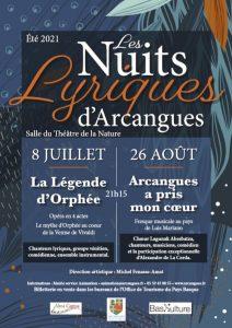 https://animation.arcangues.fr/a-voir-a-faire-a-arcangues/agenda/evenement/477-spectacle-des-nuits-lyriques-d-arcangues